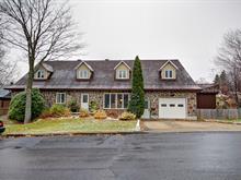 Duplex for sale in Charlesbourg (Québec), Capitale-Nationale, 7463 - 7465, Avenue des Platanes, 22802968 - Centris