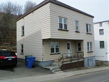House for sale in Sainte-Anne-de-Beaupré, Capitale-Nationale, 9811, Avenue  Royale, 18178726 - Centris