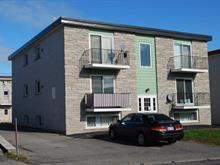 Income properties for sale in Hull (Gatineau), Outaouais, 64, Rue  Lucien-Brault, 17030376 - Centris