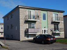 Immeuble à revenus à vendre à Hull (Gatineau), Outaouais, 64, Rue  Lucien-Brault, 17030376 - Centris