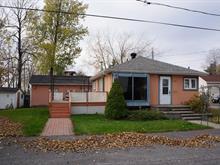 Maison à vendre à Saint-Blaise-sur-Richelieu, Montérégie, 1202, Rue  Latour, 21717699 - Centris