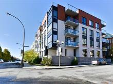 Condo / Apartment for rent in Ville-Marie (Montréal), Montréal (Island), 1435, Rue  Saint-Jacques, apt. 201, 25371826 - Centris