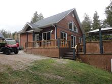 House for sale in Gracefield, Outaouais, 14, Chemin du Petit-Bois, 27692351 - Centris