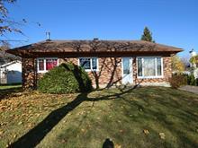 Maison à vendre à La Haute-Saint-Charles (Québec), Capitale-Nationale, 2390, Rue du Roitelet, 12386471 - Centris