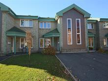House for sale in Les Rivières (Québec), Capitale-Nationale, 495, Avenue  Glazier, 13653559 - Centris