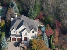 House for sale in L'Île-Bizard/Sainte-Geneviève (Montréal), Montréal (Island), 127, Rue  Philippe-Delisle, 18081549 - Centris