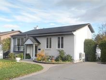 House for sale in Repentigny (Repentigny), Lanaudière, 1000, Rue de la Nièvre, 20477329 - Centris