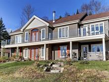 Maison à vendre à Petite-Rivière-Saint-François, Capitale-Nationale, 37, Chemin de la Vieille-Rivière, 9270909 - Centris