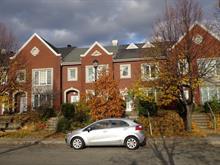 Maison à louer à Saint-Laurent (Montréal), Montréal (Île), 2325, Rue  Robert-Peary, 17767797 - Centris