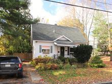 Maison à vendre à Deux-Montagnes, Laurentides, 238, 19e Avenue, 24938549 - Centris