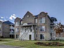 Condo à vendre à Les Chutes-de-la-Chaudière-Ouest (Lévis), Chaudière-Appalaches, 423, Rue  Gabrielle-Roy, app. 4, 23426358 - Centris