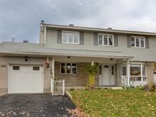 Maison à vendre à Pierrefonds-Roxboro (Montréal), Montréal (Île), 4968, Rue  Fredmir, 27583422 - Centris
