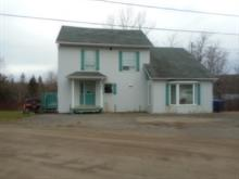 Hobby farm for sale in Saint-Marcellin, Bas-Saint-Laurent, 102, Chemin du Lac-Noir Sud, 23567944 - Centris