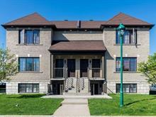 Condo / Apartment for rent in Chomedey (Laval), Laval, 1480, Rue de Ponta-Delgada, 17786160 - Centris