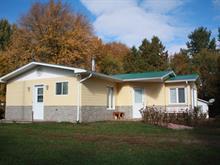 Maison à vendre à Pointe-Fortune, Montérégie, 126, Rue  Henri, 28618820 - Centris