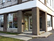 Local commercial à louer à Brossard, Montérégie, 1445, boulevard  Provencher, local A, 22531687 - Centris