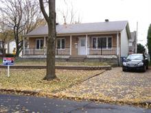 House for sale in Candiac, Montérégie, 21, Avenue de Médoc, 26165435 - Centris