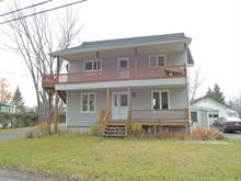 House for sale in Dégelis, Bas-Saint-Laurent, 317 - 319, 3e Rue Est, 11857142 - Centris