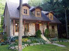 House for sale in Mascouche, Lanaudière, 2080, Place des Vents, 27337530 - Centris