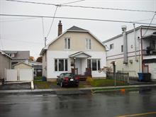 House for sale in Trois-Rivières, Mauricie, 75, Rue  Latreille, 27126735 - Centris