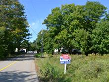 Terrain à vendre à Saint-Damien, Lanaudière, Chemin  Robitaille, 19595983 - Centris