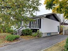 Maison à vendre à Fabreville (Laval), Laval, 3080, Rue  Christiane, 22652365 - Centris