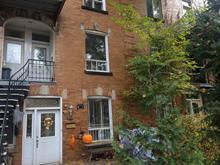 Condo / Appartement à louer à Outremont (Montréal), Montréal (Île), 853A, Avenue  Outremont, 14748388 - Centris