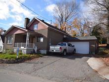 Maison à vendre à Brownsburg-Chatham, Laurentides, 5, Chemin de la Carrière, 22428159 - Centris