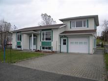 House for sale in Rimouski, Bas-Saint-Laurent, 635, Rue  Monseigneur-Bolduc, 11550270 - Centris