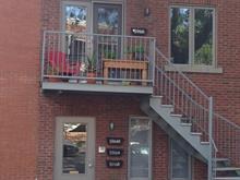 Condo à vendre à Le Sud-Ouest (Montréal), Montréal (Île), 5964A, Rue  Dumas, 26050379 - Centris