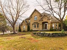 Maison à vendre à Hudson, Montérégie, 11, Rue  Carmel, 28173434 - Centris