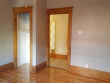 Condo / Appartement à louer à Verdun/Île-des-Soeurs (Montréal), Montréal (Île), 669, Rue  Moffat, 26750816 - Centris