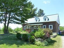 Maison à vendre à Ormstown, Montérégie, 271, Rang des Botreaux, 26338122 - Centris