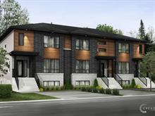 House for sale in Beloeil, Montérégie, 915, Rue  Simonne-Monet, 26744824 - Centris