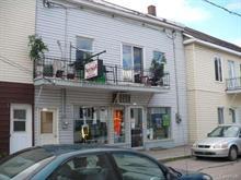 Duplex à vendre à Berthierville, Lanaudière, 145 - 151, Rue  D'Iberville, 17437799 - Centris