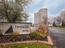 Condo for sale in Brossard, Montérégie, 8050, boulevard  Saint-Laurent, apt. 1101, 13626801 - Centris