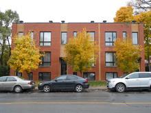Condo for sale in Mercier/Hochelaga-Maisonneuve (Montréal), Montréal (Island), 4980, Rue des Ormeaux, apt. C, 21528765 - Centris