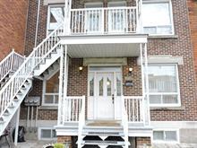 Triplex for sale in Villeray/Saint-Michel/Parc-Extension (Montréal), Montréal (Island), 7044 - 7048, Rue  D'Iberville, 9446809 - Centris
