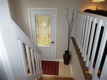 Maison à vendre à Sainte-Agathe-des-Monts, Laurentides, 1117, Chemin de la Montagne, 24846395 - Centris