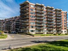 Condo à vendre à Pointe-Claire, Montréal (Île), 18, Chemin du Bord-du-Lac-Lakeshore, app. 610, 17063954 - Centris