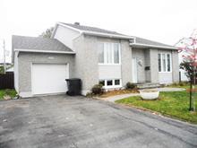 House for sale in Vaudreuil-Dorion, Montérégie, 3488, Rue  René-Lévesque, 10952881 - Centris