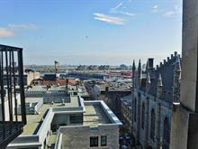 Condo / Apartment for rent in Ville-Marie (Montréal), Montréal (Island), 84, Rue  Notre-Dame Ouest, apt. 700, 10537559 - Centris