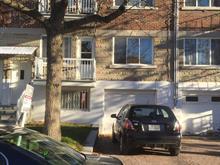 Duplex à vendre à Mercier/Hochelaga-Maisonneuve (Montréal), Montréal (Île), 2593 - 2595, Rue  Beauclerk, 24800645 - Centris