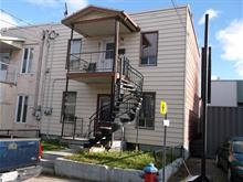 Duplex for sale in Trois-Rivières, Mauricie, 711 - 713, Rue  Saint-Christophe, 16966105 - Centris