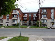 Income properties for sale in Montréal-Nord (Montréal), Montréal (Island), 4240, Rue  Forest, 11175525 - Centris