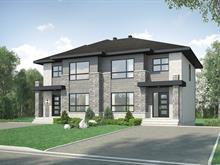 Maison à vendre à Sainte-Foy/Sillery/Cap-Rouge (Québec), Capitale-Nationale, 2925, Chemin  Saint-Louis, 24740080 - Centris