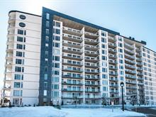 Condo for sale in Saint-Augustin-de-Desmaures, Capitale-Nationale, 4901, Rue  Lionel-Groulx, apt. 113, 15166613 - Centris
