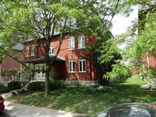 Condo for sale in Le Vieux-Longueuil (Longueuil), Montérégie, 555, Rue  Saint-Thomas (Longueuil), apt. 302, 21047024 - Centris