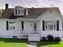 Maison à vendre à Montmagny, Chaudière-Appalaches, 42 - 44, Rue du Peuple, 27401753 - Centris