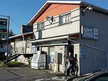 Commerce à vendre à Saint-Georges, Chaudière-Appalaches, 2675, boulevard  Dionne, 10140400 - Centris